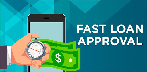 Get a loan in no time! A wide range of partner companies. Simple and convenient!