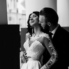 Wedding photographer Dmitriy Ilkevich (Ilkvch). Photo of 19.12.2015