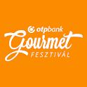 Gourmet 2016 icon