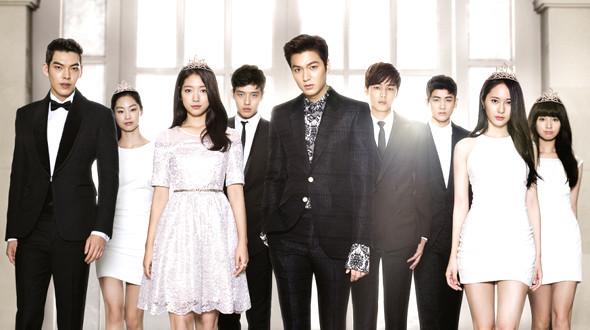 15 Most Popular K-Dramas Among International Fans - Koreaboo