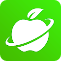 MyNetDiary Calorie Counter icon