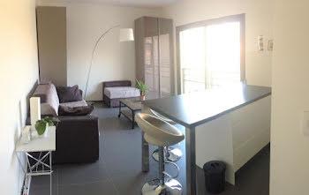 studio à Propriano (2A)