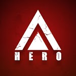 Apex Hero icon