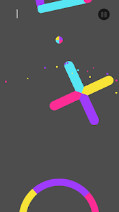 Color Infinity Screenshot