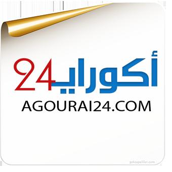 Agourai24