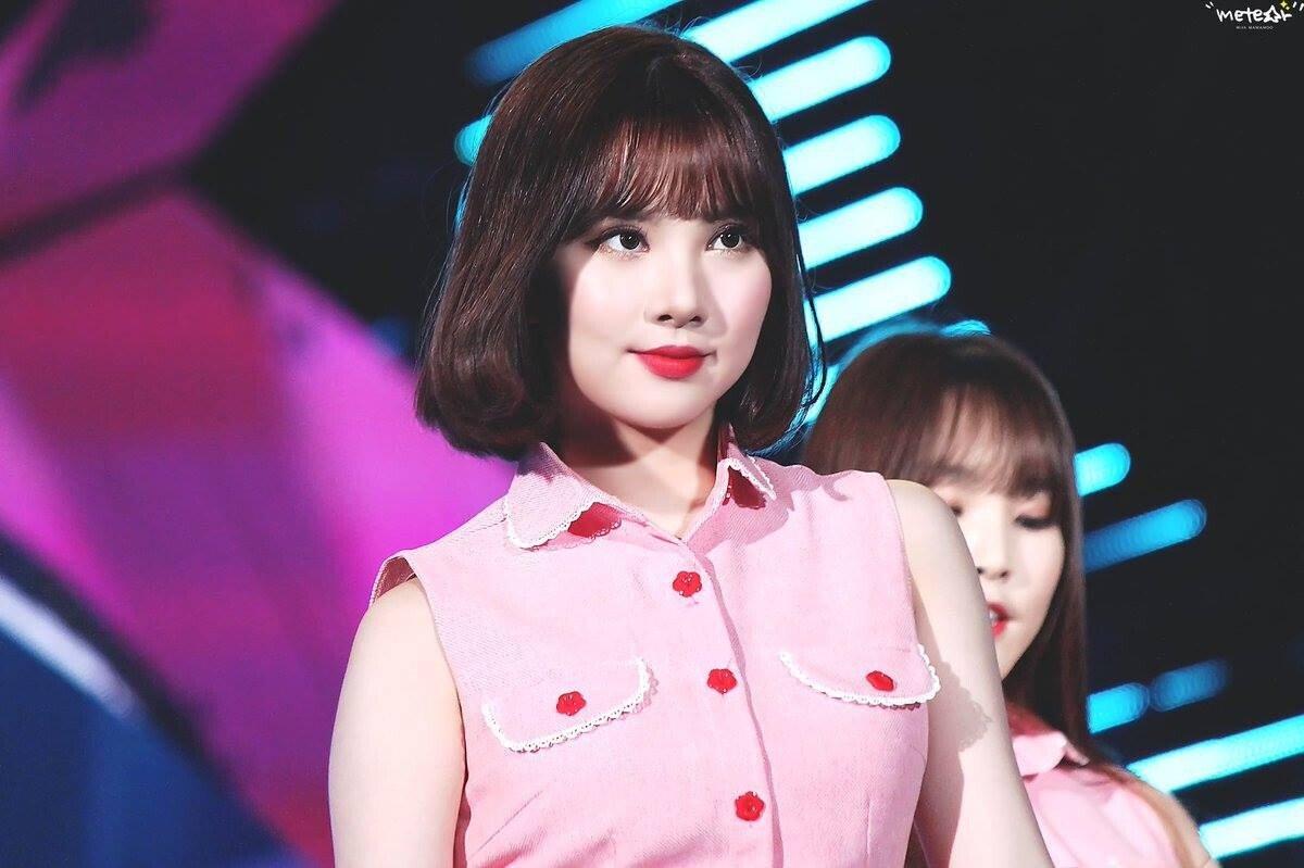jan 2020 pop idol 23