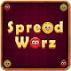 Spread Warz (game)