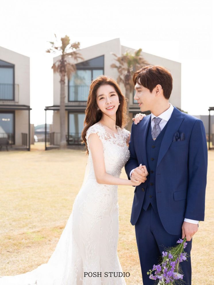 paran-ace-kim-jihye-wedding1