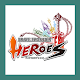 BraveFrontierHeroes App - BFHApp for PC-Windows 7,8,10 and Mac