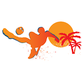 Beach Soccer USA Android APK Download Free By SportsEngine