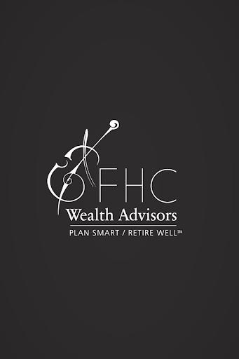 FHC Wealth Advisors