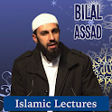 Bilal Assad Lectures icon