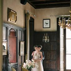婚礼摄影师Vladimir Nadtochiy(Nadtochiy)。12.02.2019的照片