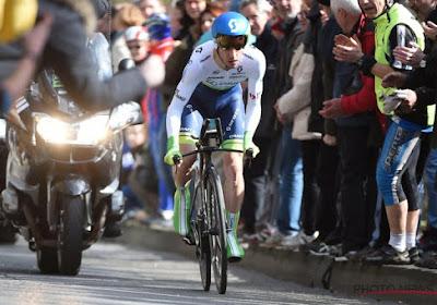 Cyclisme: Yates verra le Tour de France
