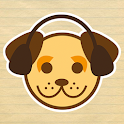 Sound Proof Puppy Training icon