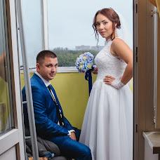 Wedding photographer Anatoliy Chipenko (Chipenko). Photo of 29.10.2015