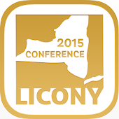 15th Annual LICONY Conference