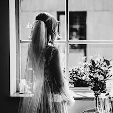 Wedding photographer Erika Butrimanskienė (ErikaButrimansk). Photo of 02.07.2018