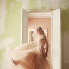 Wedding photographer Anna Radchenko (Tabirisk). Photo of 09.05.2013