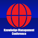 KM Conference icon