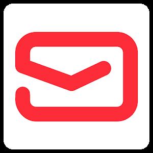 Приложение андроид электронная почта