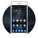 Theme for Nokia 6 Icon