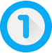 Nástroje Google pro zasílání darů logo