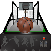 Basketball Arcade - 3D Android APK Download Free By Abula Studio