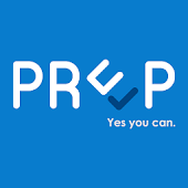 Prep Guru - Online Mock Tests