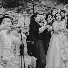 Fotógrafo de bodas Camilo Nivia (camilonivia). Foto del 25.02.2019