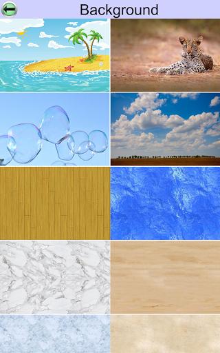 Codeword 6.0.2 screenshots 14