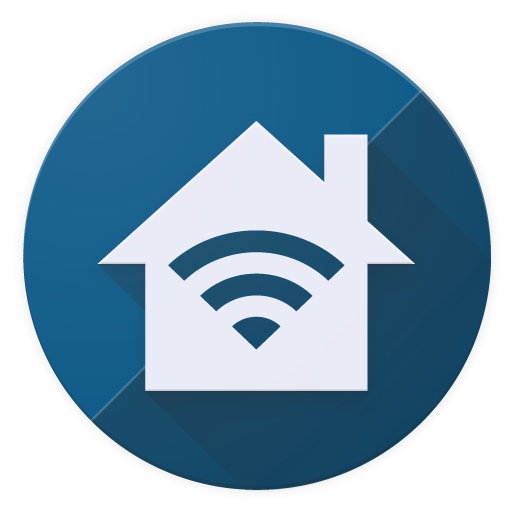TinyMatic - HomeMatic for your pocket! APK Cracked Download