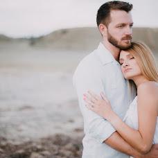 Wedding photographer Vasilis Moumkas (Vasilismoumkas). Photo of 15.05.2018