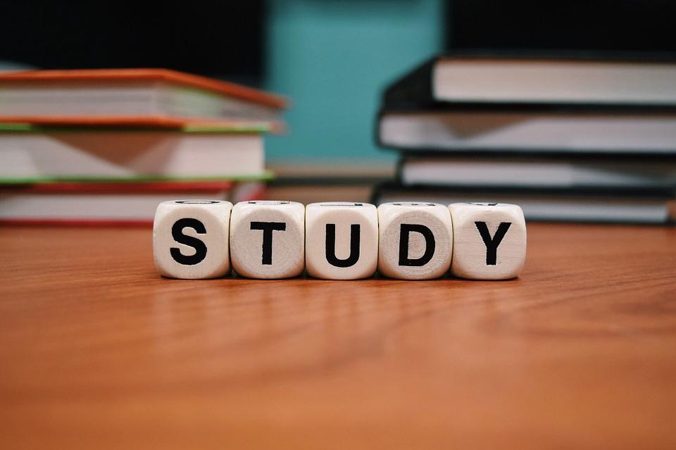 研究, 学校を学ぶ, 教育, 勉強, 本