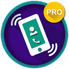 Call Vibrator(Pro) - Root icon