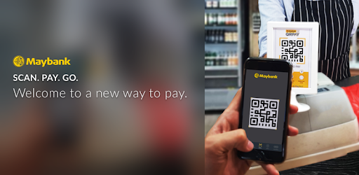 Maybank 用户的专属好康,在超过 200 个店家消费都有 31% 的折扣优惠!