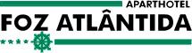 Hotel Apartamentos Foz Atlântida | Monte Gordo | Web Oficial