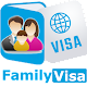 Visit Visa & Umrah Info APK