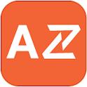 AppsZero icon