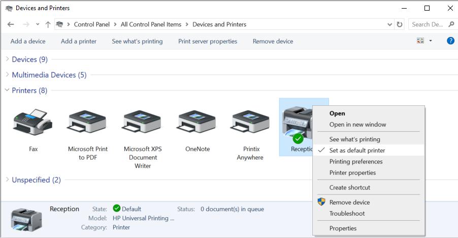 Set as default printer2.PNG