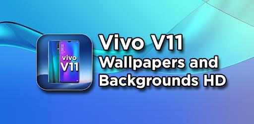 Wallpapers For Vivo V11 V11 Pro Apps On Google Play