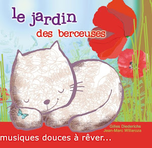 relaxation musique