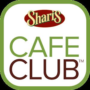 Shari S Cafe