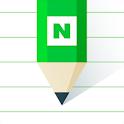 네이버 포스트 - 콘텐츠 전문가를 위한 공간 icon
