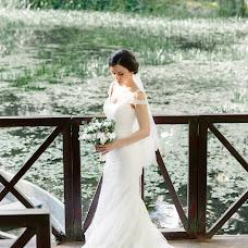 Wedding photographer Sergey Schedroff (shedroff). Photo of 24.10.2015