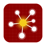 Jarvis - My Personal Assistant Icon