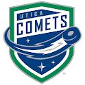 Utica Comets icon
