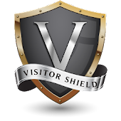 Visitor Shield