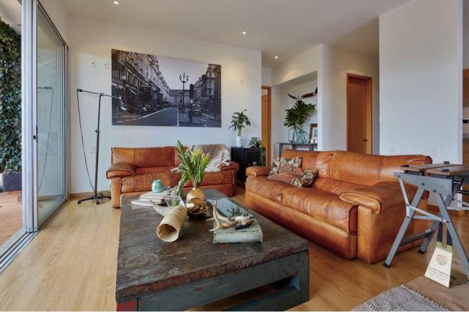 apartamento en venta san lucas 585-22978
