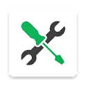 KR Task Manager icon